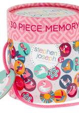 stephen joseph memory game set