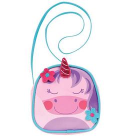unicorn crossbody purse FINAL SALE
