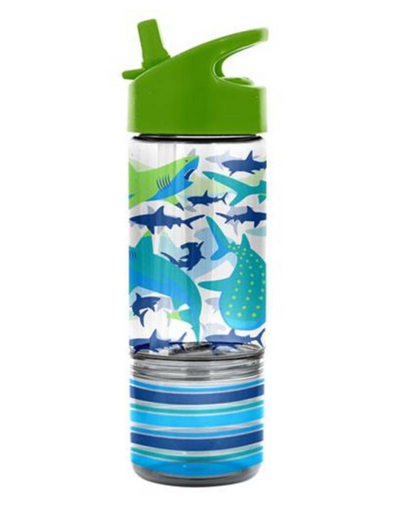 sip & snack bottle FINAL SALE