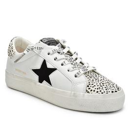 vintage havana forever cheetah sneaker
