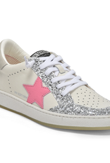 vintage havana lolita tri color sneaker FINAL SALE