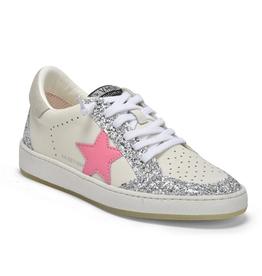 vintage havana lolita tri color sneaker