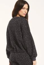 z supply mason leo pullover