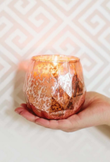 sweet grace candle #011