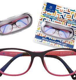 optix 55 kids glasses