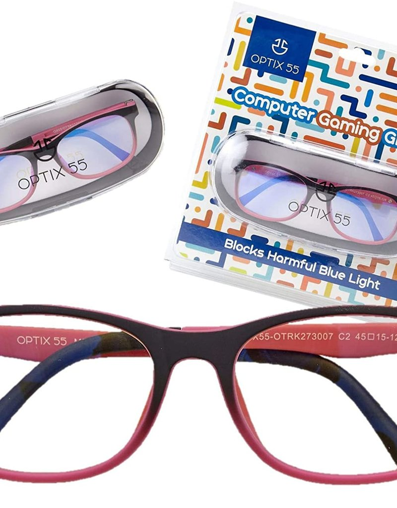 optix 55 kids glasses