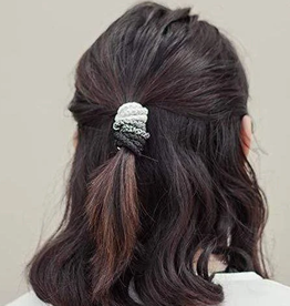 perfect ponytails 8 pack