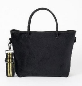 haute shore ryan mini tote - gorg