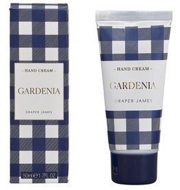 draper james hand cream