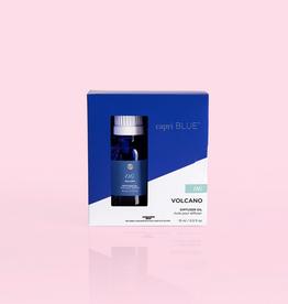 capri blue volcano diffuser oil