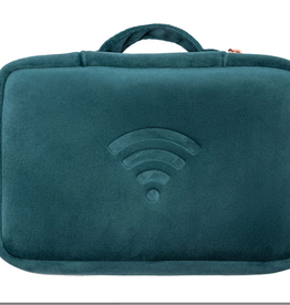 my tagalongs network case vixen teal