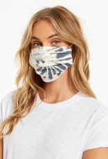 z supply adult face mask (4 pack)