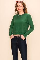 taylor sweatshirt
