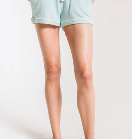 z supply the menswear pajama short
