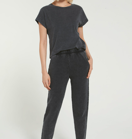 z supply the ellwood pant final sale