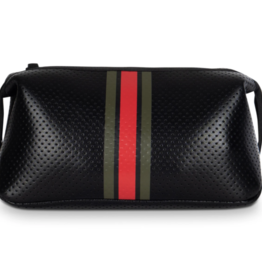 haute shore kyle toiletry bag - bello