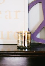 sweet grace candle #027