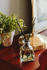 afternoon retreat petite reed diffuser