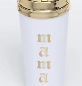 mugsby mama latte cup