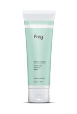 frey shave lotion - cedarwood/oakmoss/amber