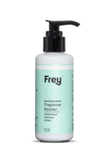 frey 4oz fragrance booster - cedarwood/oakmoss/amber