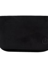 my tagalongs vixen charger case black