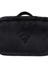 my tagalongs network case vixen black