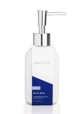 capri blue blue jean lotion 6oz