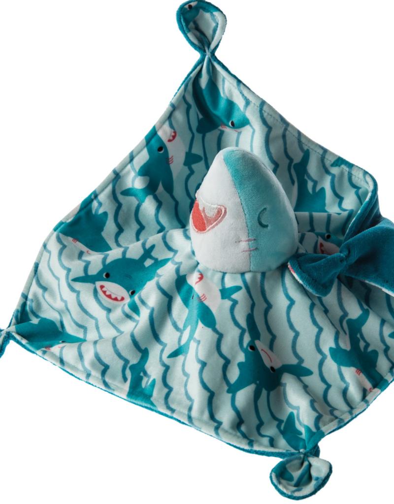 sweet shark soothie