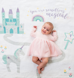 mary meyer something magical first year blanket