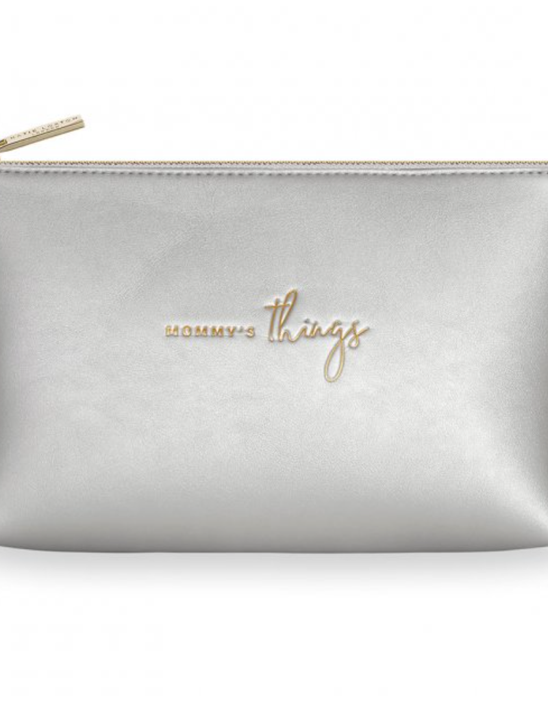 mommy's things organizer bag