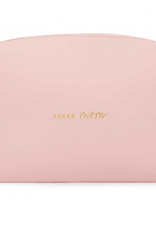 Katie Loxton super mom organizer purse