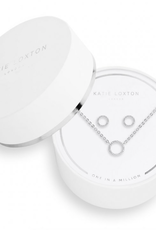 Katie Loxton one in a million sentiment set