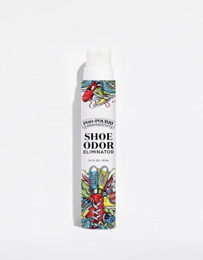 poo-pourri travel shoe pourri .34oz