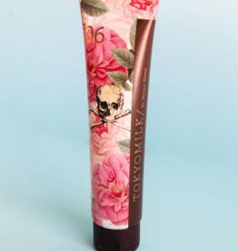 tokyomilk dead sexy perfumed shower gel