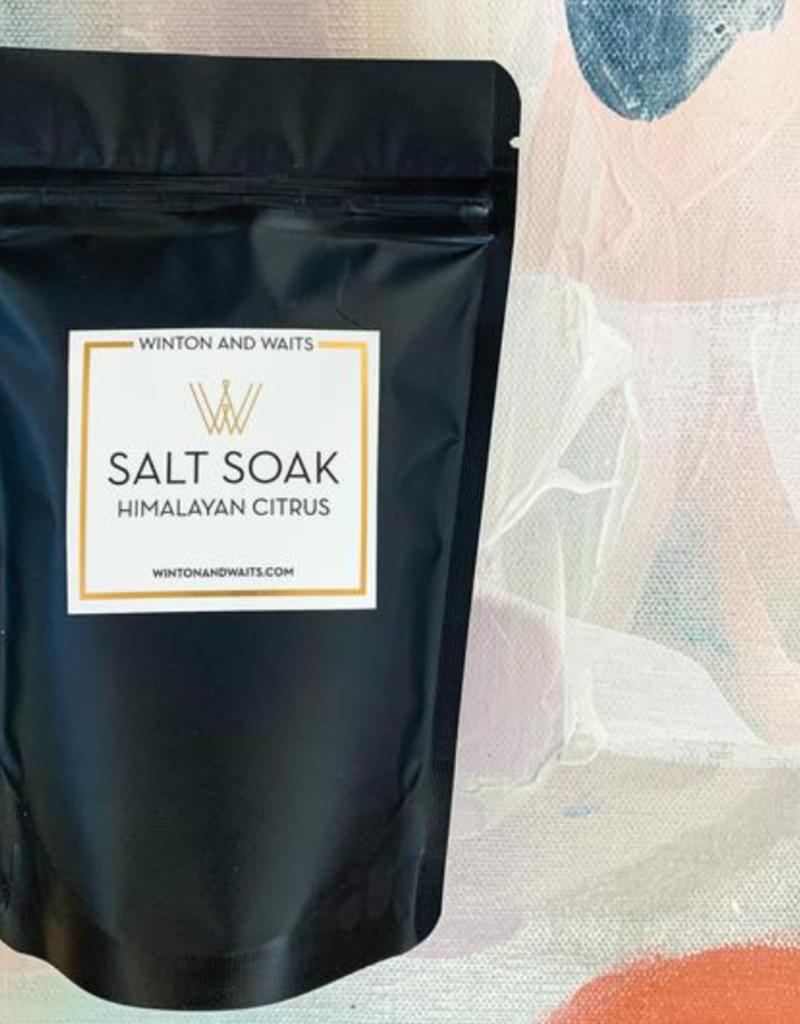winton and waits travel salt soak