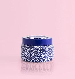 capri blue blue jean travel tin 8.5oz