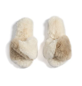shiraleah stowe slippers