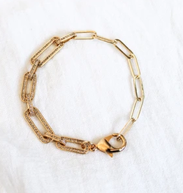zephyr bracelet