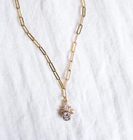 alva necklace