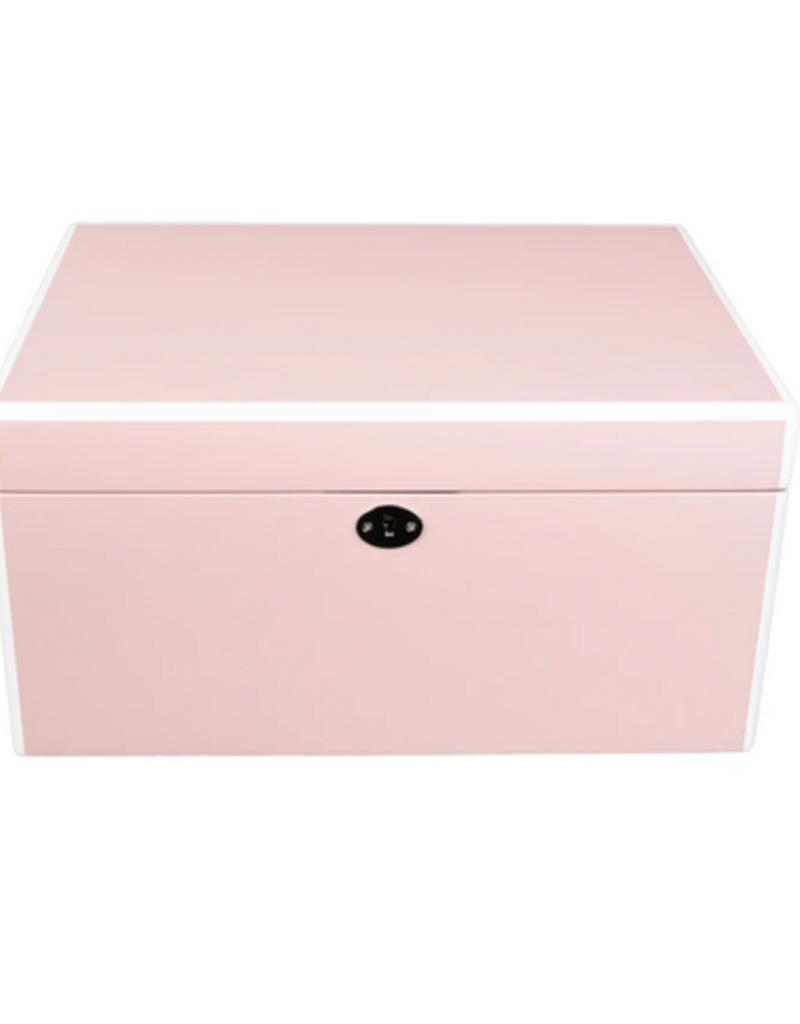 laurel jewelry box