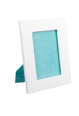 kendall 5x7 picture frame final sale
