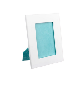 Brouk kendall 5x7 picture frame