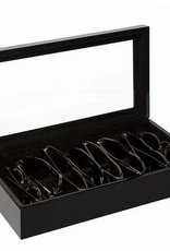 eyewear accessory box - large