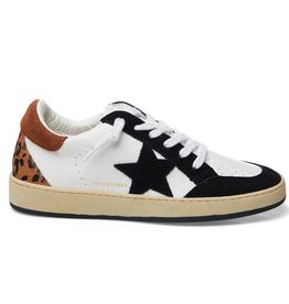 vintage havana wooster sneakers
