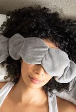 NodPod weighted sleep mask
