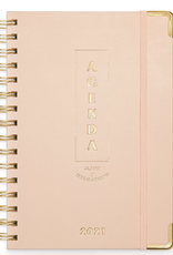 agenda plans inspirations monthly planner