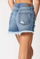 finn high rise short