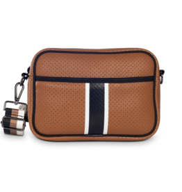 haute shore drew crossbody - paris