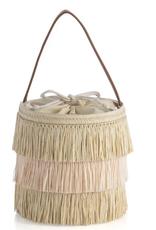 shiraleah flavia bucket bag